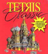TetrisClassic