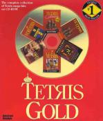 TetrisGold