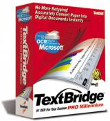 Text Bridge