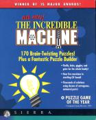 The Incredible Machine Even More!