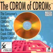 TheCDROMOfCDRoms