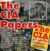 TheCIAPapers