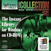 TheCollectionForWindows2