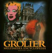 TheGROLIERMultimediaEncyclopedia
