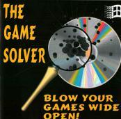 TheGameSolver