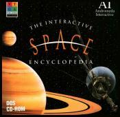TheInteractiveSpaceEncyclopedia