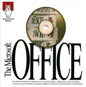 TheMicrosoftOffice