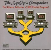 TheSysOpsCompanion