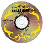 TheUltWindowsShareware