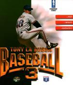 TonyLaRussaBaseball3