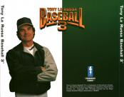 TonyLaRussaBaseball3b