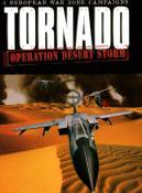 TornadoDesertStorm