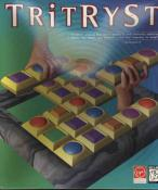 TriTryst