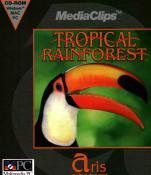 TropicalRainforestMediaClip