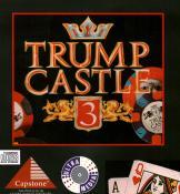 TrumpCastle3