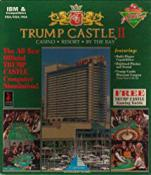 TrumpCastleII