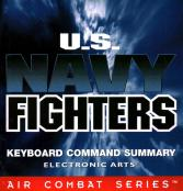 U.S.NavyFightersAirCombat