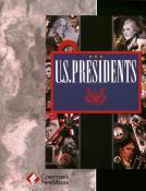 U.S.Presidents