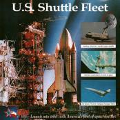 U.S.ShuttleFleet