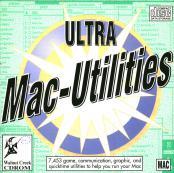 UltraMacUtilities