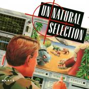 UnNaturalSelection