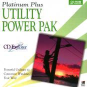 UtilityPowerPak