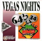 VegasNights