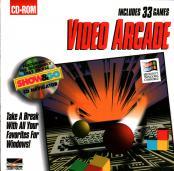 VideoArcade