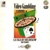VideoGambling