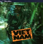 Vietnamm