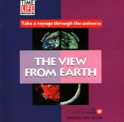 ViewFromEarth