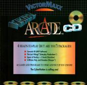 VirtualArcadeCD