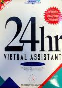VirtualAssitant