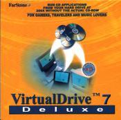 VirtualDrive7Deluxe