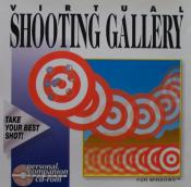 VirtualShootingGallery