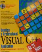 VisualC