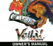 VoilaArtware