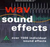 WavSoundEffects
