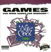 WayCoolTooGames