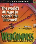 WebCompass 2.0