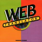 WebTranslator
