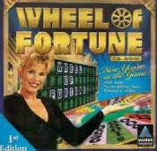WheelofFortune