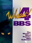 WildcatBBS4