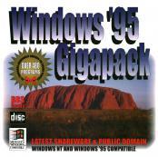 Windows95Gigapack