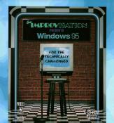 Windows95TheImprovisation