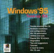 Windows95TuneUpKit
