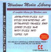 WindowsMediaLibrary