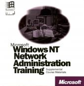 WindowsNTNetworkAdministrationTraining