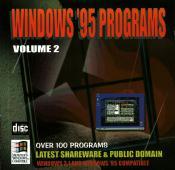 WindowsProgram2