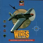 WingsOverEuropee